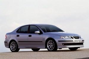 2003 Saab 93  User Reviews  CarGurus