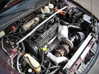 1997 Mitsubishi Eclipse  Pictures  CarGurus