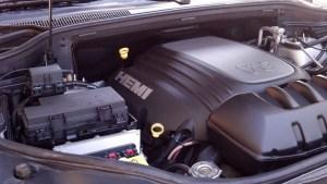 3 6l Pentastar V6 Engine Problems | Latest Image For Car