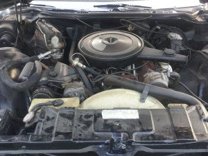 1973 Buick LeSabre  Other Pictures  CarGurus