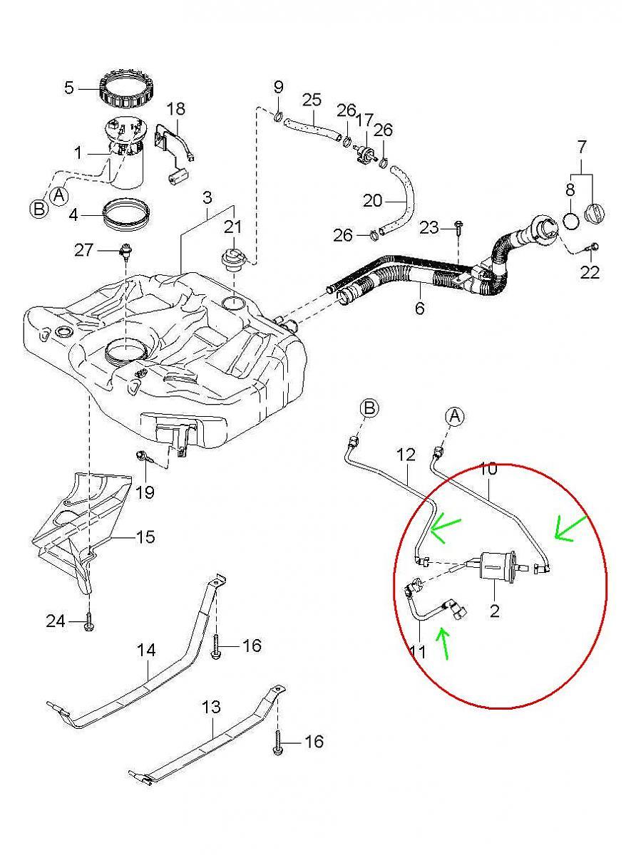 2005 chevy cavalier radio wiring diagram wiring diagram 2005 Chevy Cavalier Radio Wiring Harness 97 tahoe stereo wiring diagram chevrolet s 2004 chevy cavalier radio wiring harness