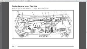 Chevrolet Malibu Questions  How do I remove the Engine