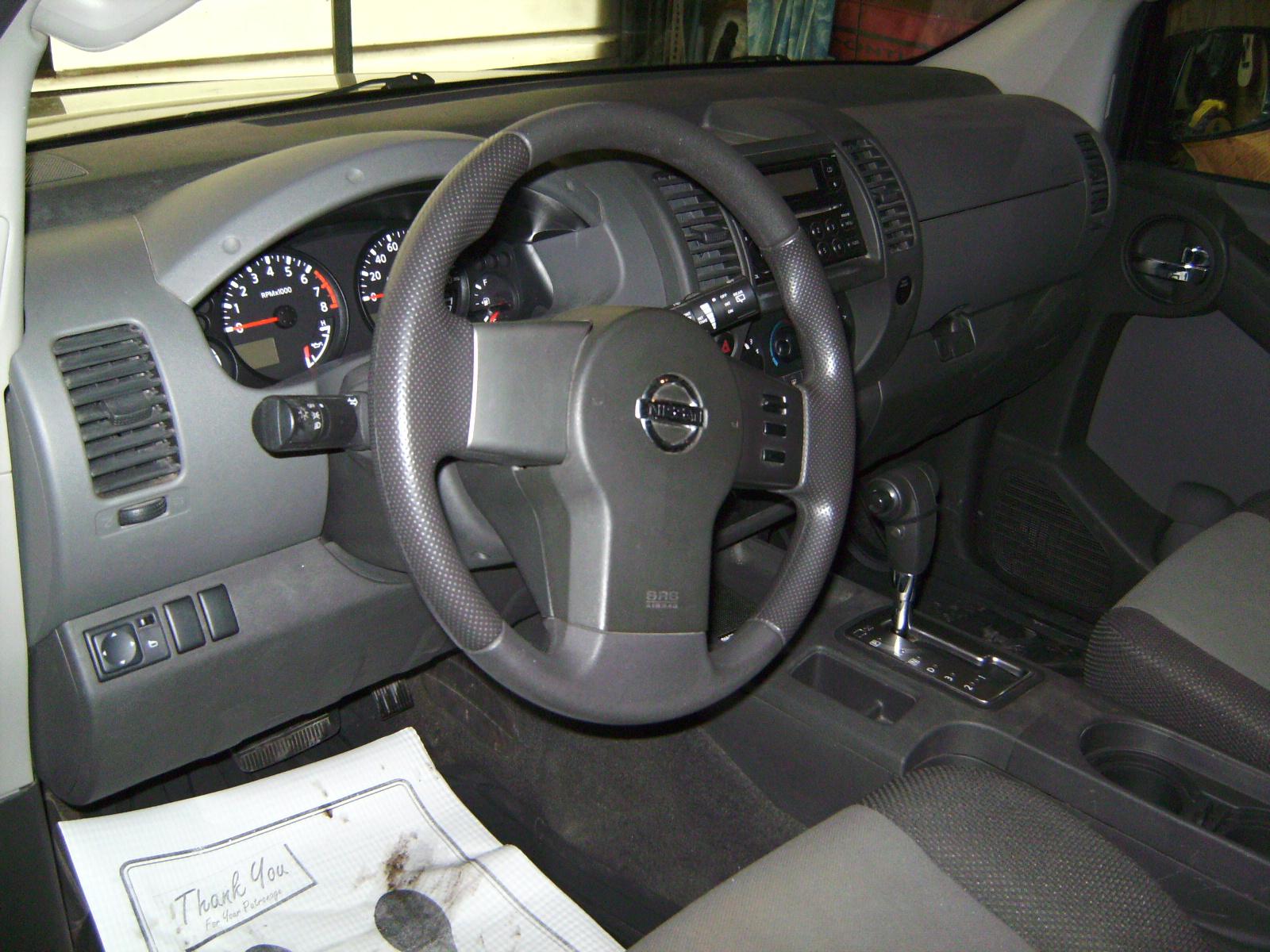 2006 Nissan Xterra Pictures Cargurus