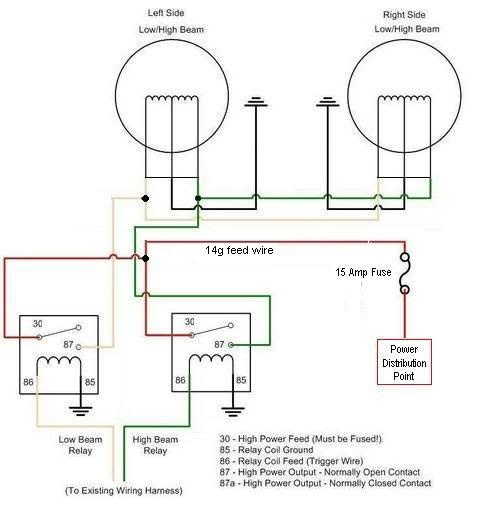 2003 ford f150 headlight switch wiring diagram wiring diagram 2003 Ford F250 Engine Rebuild  F250 LED Headlights Replacement 2003 Chevrolet Avalanche Headlight Wiring 2003 Dodge Ram Headlight Wiring