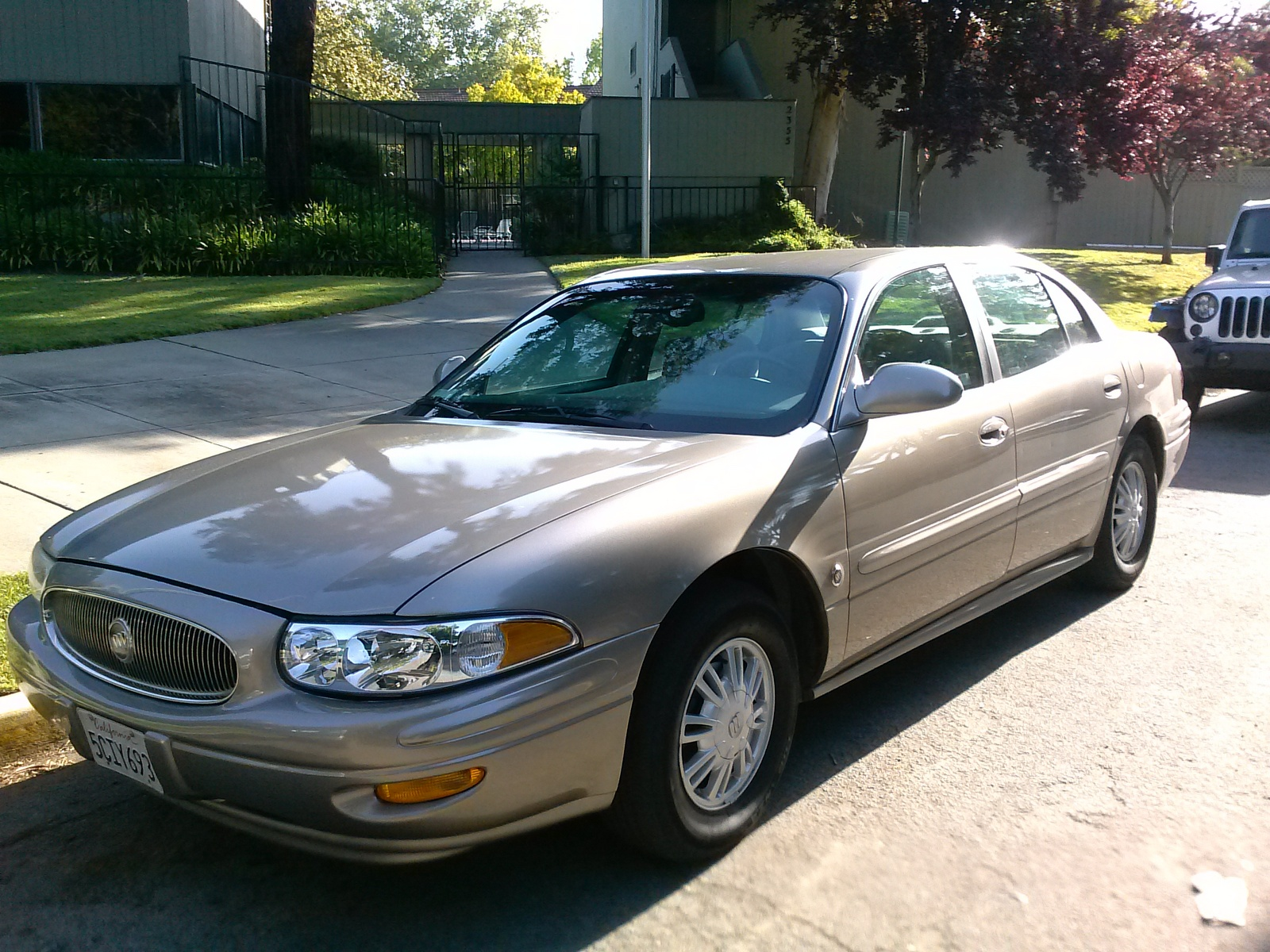 sensor oxygen youtube limited to install buick replace watch how lesabre