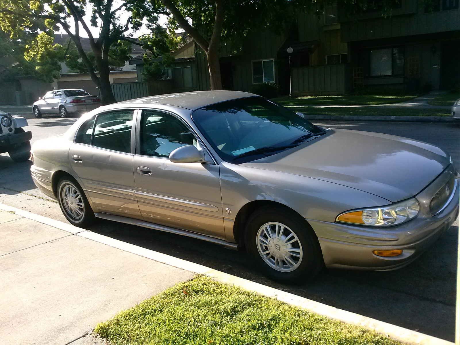 photos buick limited strongauto specs and lesabre