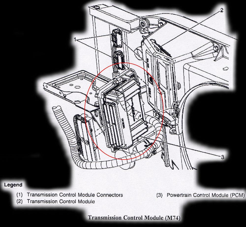 2000 Saturn Sl2 Ignition Wiring Diagram