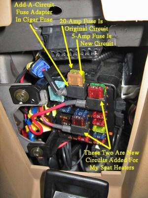 Mazda MX5 Miata Questions  Cannot find the interior