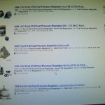 Ford F 150 Questions Please Help I Have An 86 Ford F150 302 Efi Automatic I Have Been Cargurus