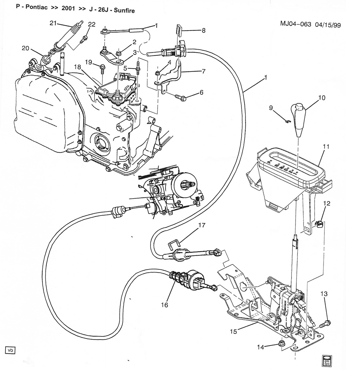 Door Lock Wiring Diagram For Honda Civic