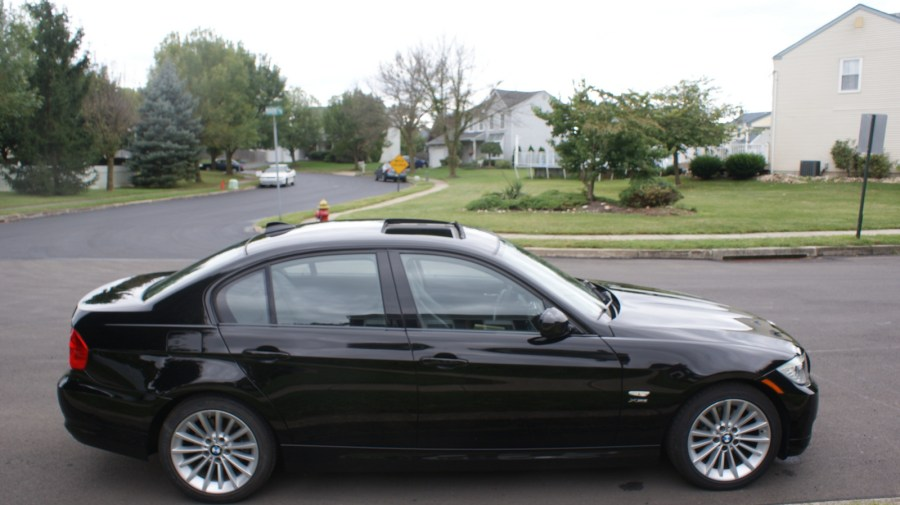 2010 BMW 3 Series - Pictures - CarGurus