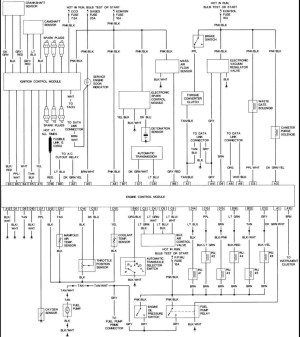 Buick Regal Questions  schematics  CarGurus