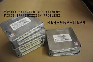 Toyota RAV4 Questions  Transmission problems  CarGurus