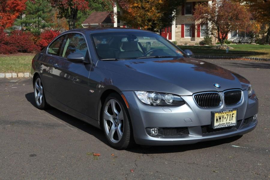 2008 BMW 3 Series - Pictures - CarGurus
