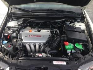 2007 Acura TSX  Pictures  CarGurus