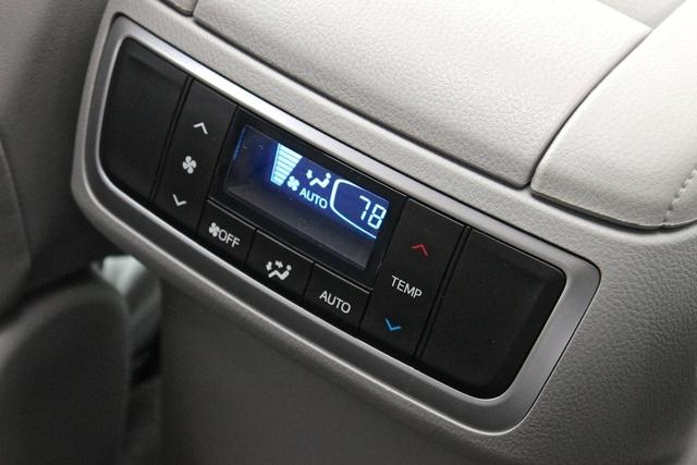 2014 Toyota Highlander Pictures Cargurus