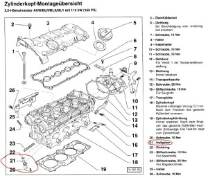 2004 Jetta Engine Diagram  Trusted Wiring Diagrams