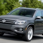 Used 2015 Volkswagen Tiguan For Sale Right Now Cargurus