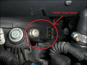 Audi A4 Questions  Car starts and it shuts offloses power  CarGurus
