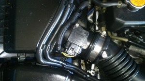 Subaru Forester Questions  check engine light with flashing cruise control light  CarGurus