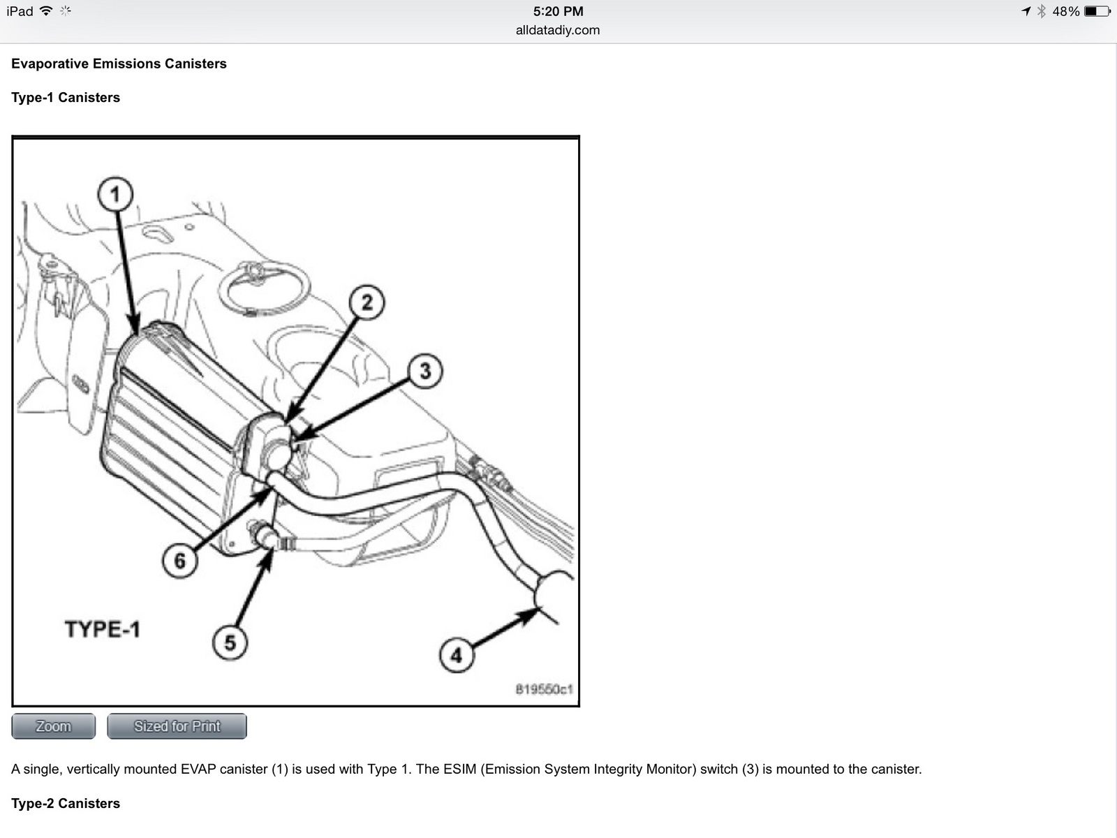 97 Dodge Ram Wiring Diagram 97 Free Engine Image For User Manual Download