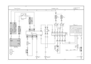 Toyota Corolla Questions  How do I change the alternator