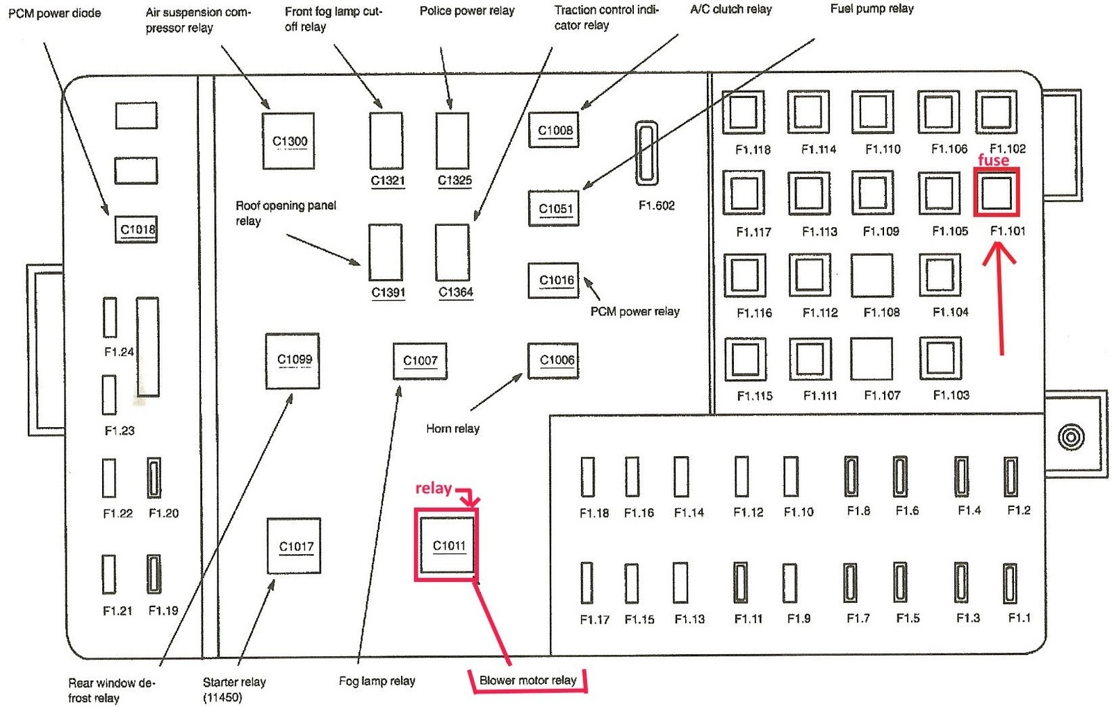 pic 4554908895057446462 1600x1200?resize=665%2C423 1999 isuzu npr wiring diagram wiring diagram 2016 isuzu npr trailer wiring diagram at fashall.co