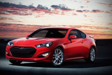 Interior new hyundai genesis coupe 4k pictures 4k pictures full hyundai genesis coupe specs news rumors digital trends hyundai genesis coupe new car review autotrader hyundai genesis coupe new car review featured image freerunsca Gallery