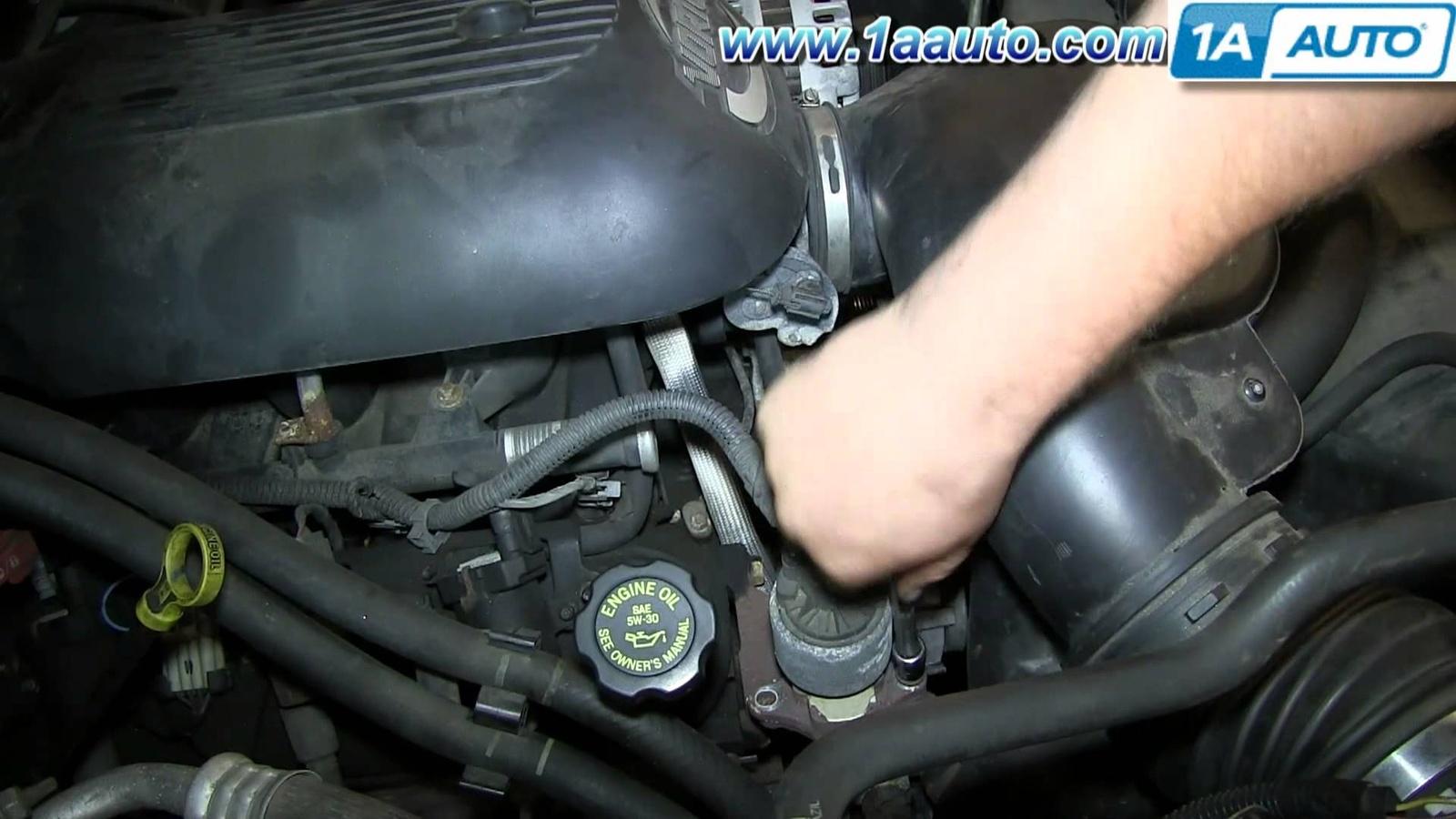 1999 Chevy Silverado Fuel Filter Location 2005 Avalanche