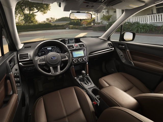 2009 Chevy Pictures Volt Interior And Exterior