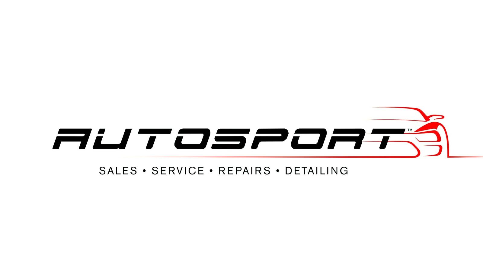 Daewoo Car Dealers