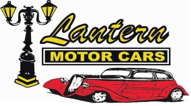 Lantern Motors Inc Fort Myers Fl Read Consumer Reviews Browse And New Cars For
