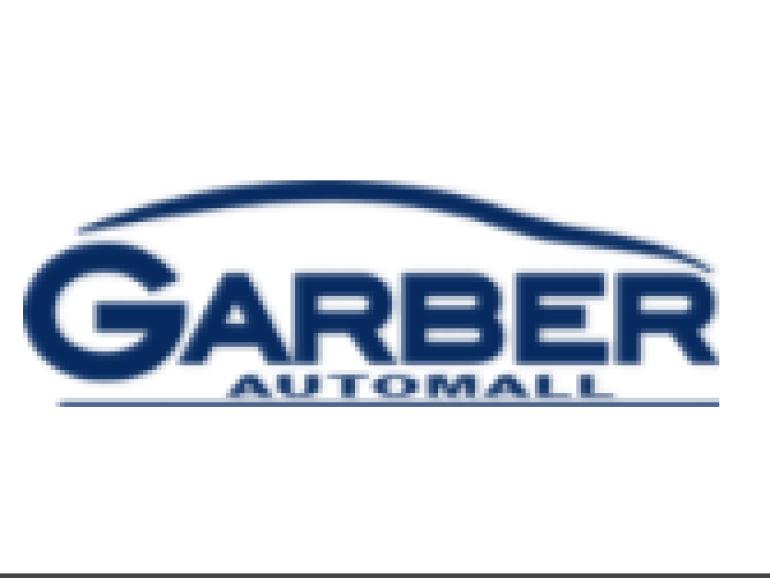 Garber auto mall