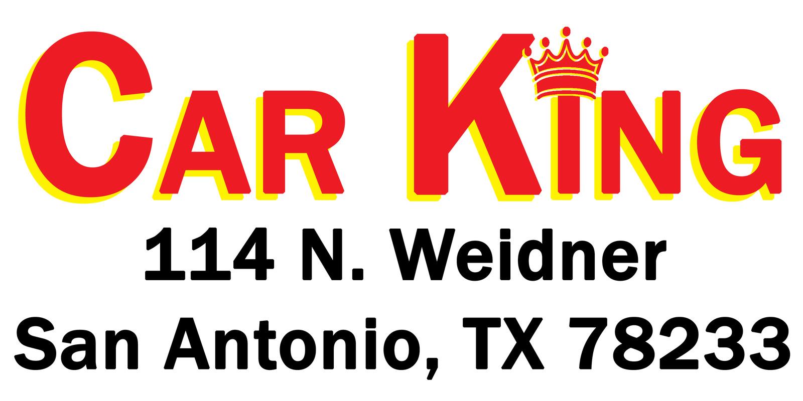 Car King San Antonio Tx Read Consumer Reviews Browse