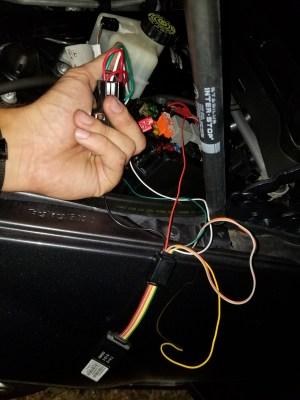 MercedesBenz CClass Questions  My car won't start, it