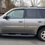 2007 Gmc Envoy Test Drive Review Cargurus Com