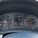 Volkswagen Passat Questions Volkswagen Passat Warning Lights Cargurus