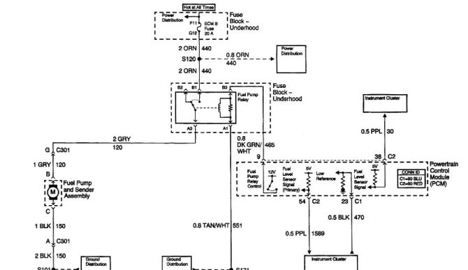 2000 chevy 2500 wiring diagram  wiring diagram cycledream