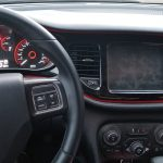 Dodge Dart Questions Radio Display Is Black And Not Working And Ac Is Blowing Cold Air But Cargurus