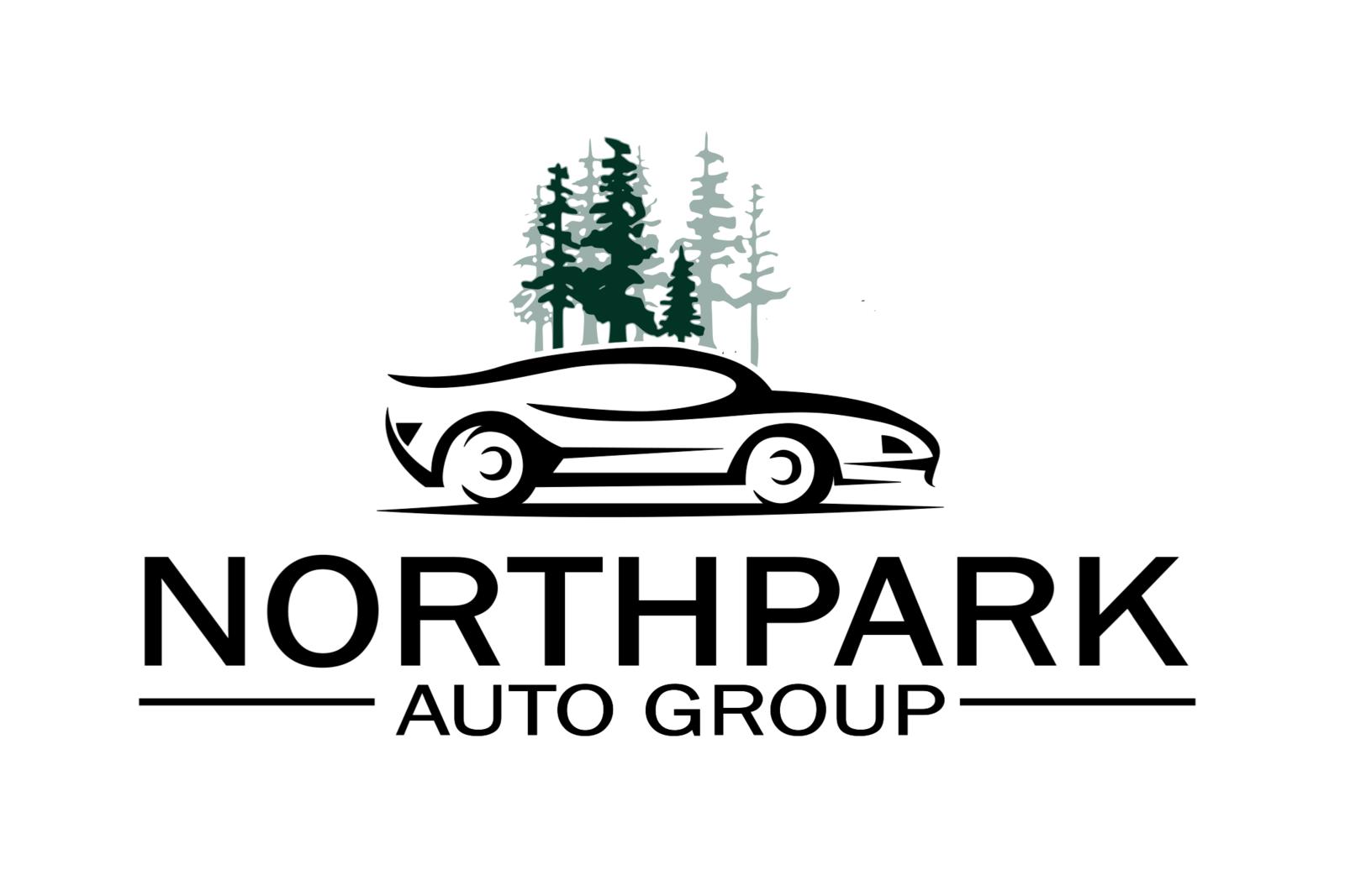 Northpark Motors