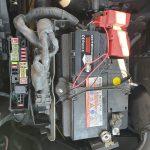 Nissan Juke Questions Nissan Juke 2016 Will Not Stop Beeping Cargurus