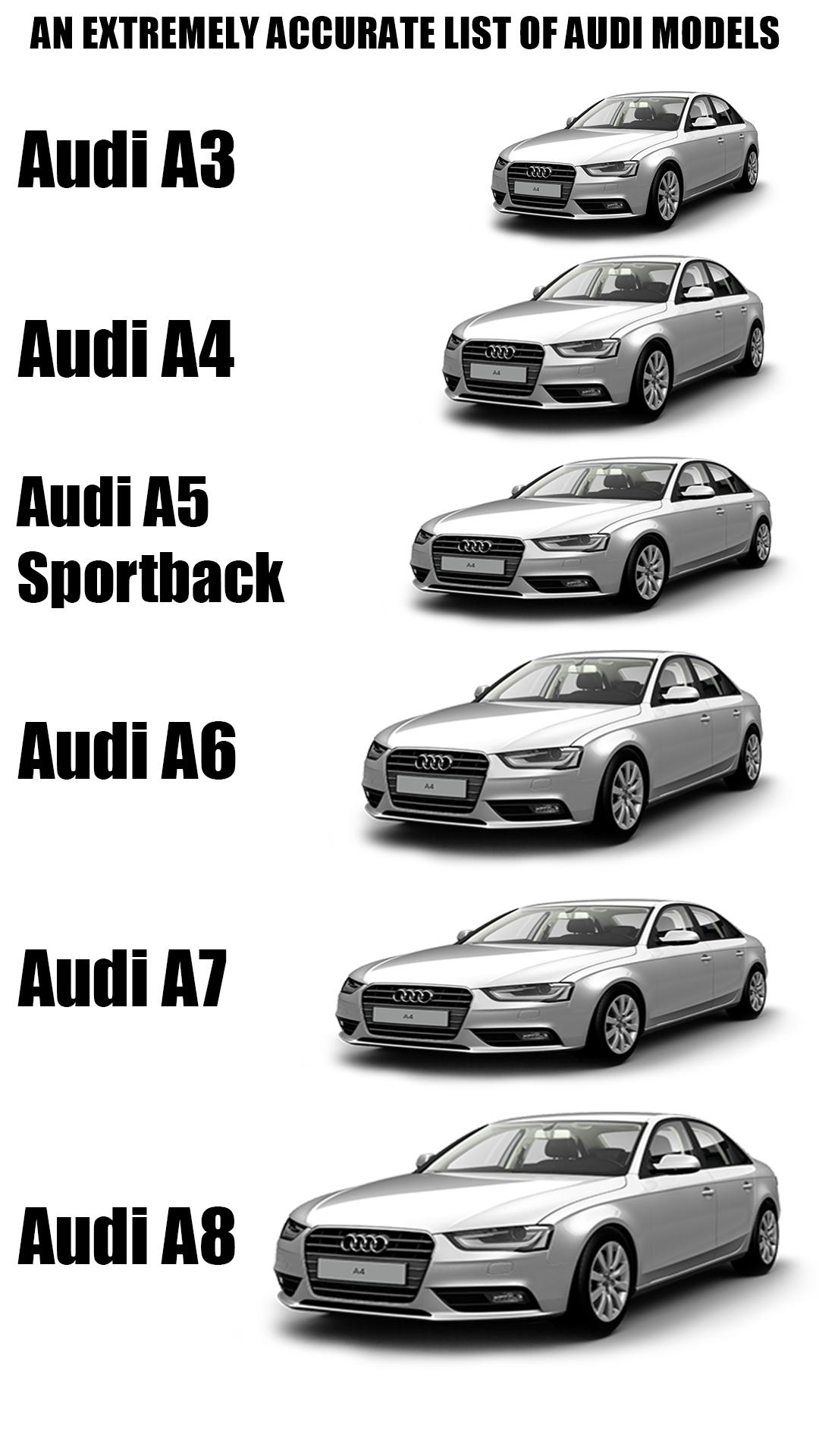 Die Besten Memes Zur Dieselgate Affare Von Volkswagen