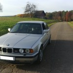E34 Buyers Advice And Engine Guide Ohh This Is A Long One Updated Blogpost