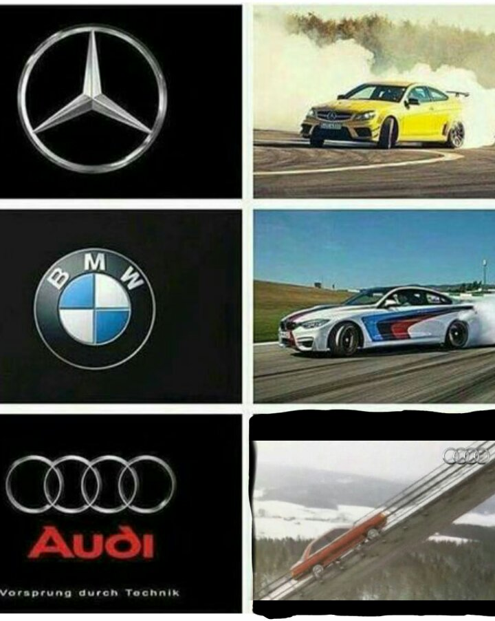 This Is A 2010 Coupe Meme But Im Not Su Amg Audi Auto Bmw