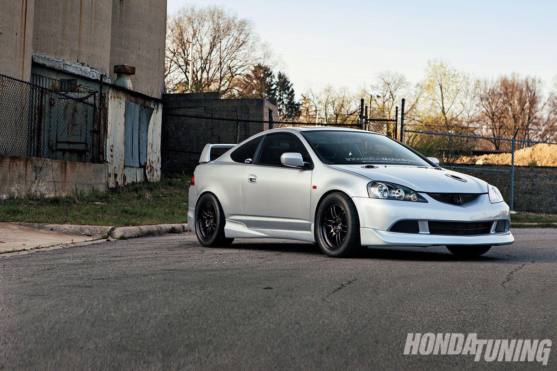 God I Love This Car