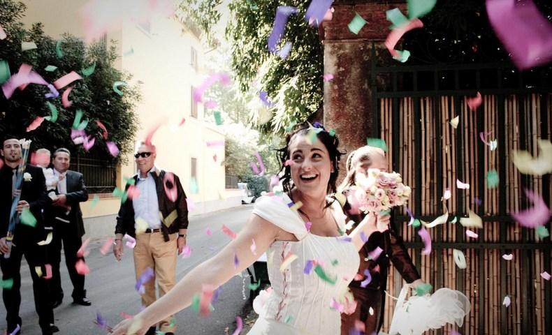 Foto: Frabuleuse via Foter.com / CC BY-NC-SA