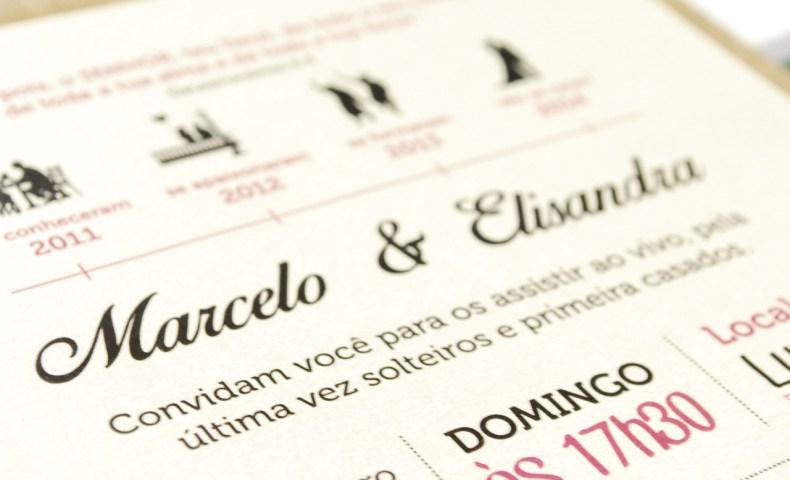 35 Frases Para O Convite De Casamento Blog De Casamento