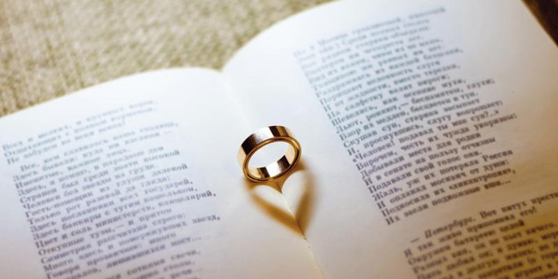 comprar-alianca-de-casamento-internet