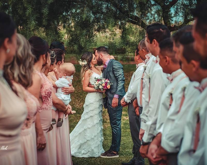 Mensagens Para O Convite Dos Padrinhos De Casamento