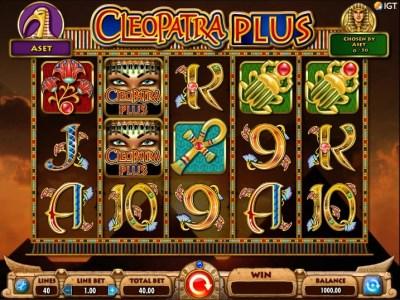Harrahs Casino San Diego - It Pomôž Online